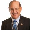 Dr Joel Wallach Youngevity Australia
