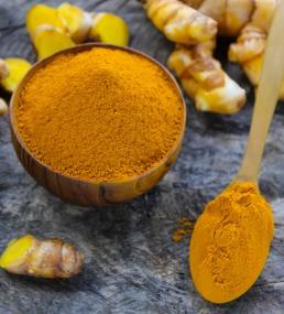 pumeric_spice