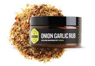 saveur_onion_garlic_rub