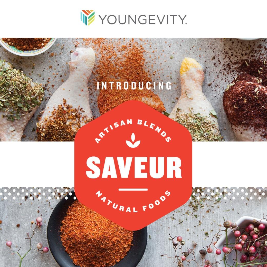 Saveur_Social_Squares_02