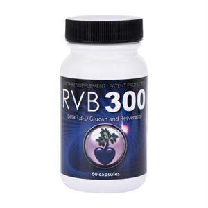 0011391_rvb300-beta-1-3-d-glucan-resveratrol-mix_300