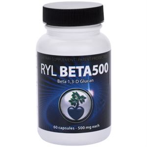 0011392_ryl-beta500-beta-1-3-d-glucan_300