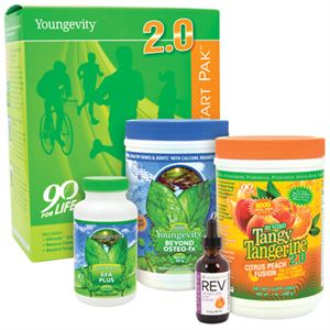 0010682_healthy-body-weight-loss-pak-20_300