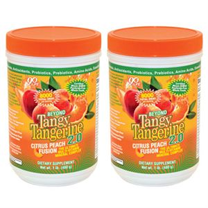 0004250_btt-20-citrus-peach-fusion-480-g-canister-twin-pack_300