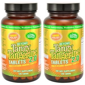 0006526_btt-20-tablets-120-tablets-twin-pack_300.jpeg